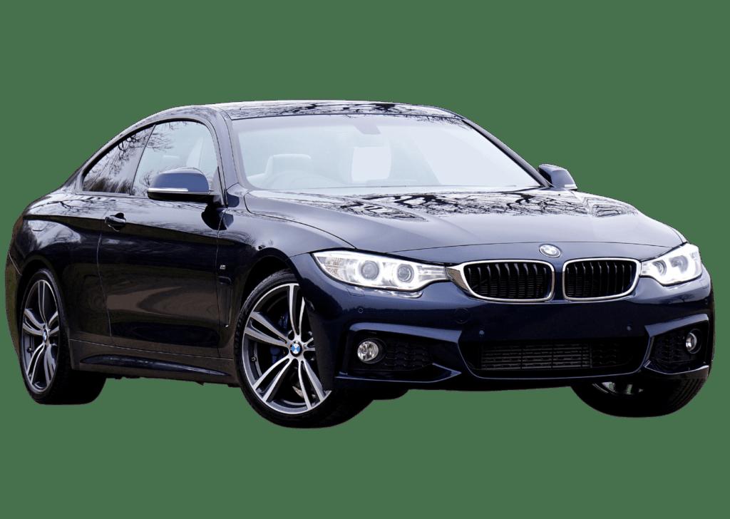 Full Car Detailing Port Macquarie