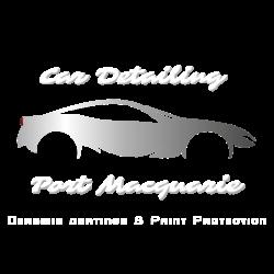 Car detailing Port Macquarie - Ceramic Coatings & Paint Protection